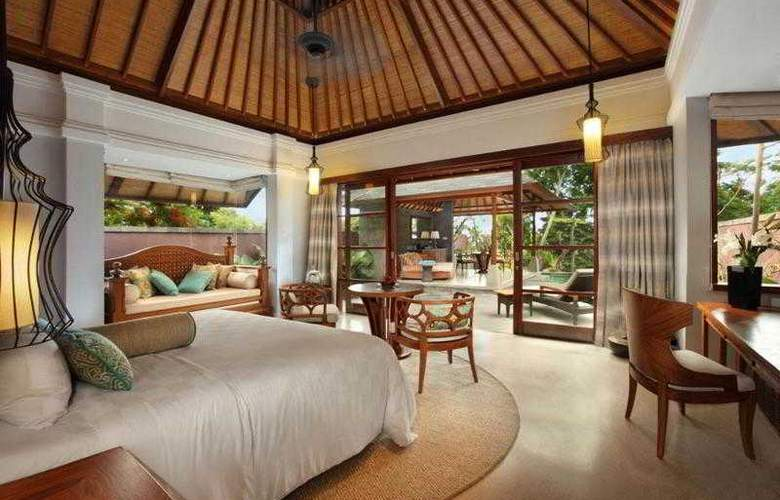 Hilton Bali Resort - Room - 16