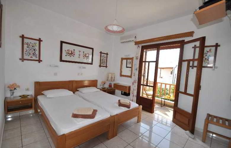Villa Mata - Room - 2