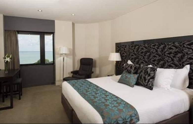 Hilton Darwin - Room - 14