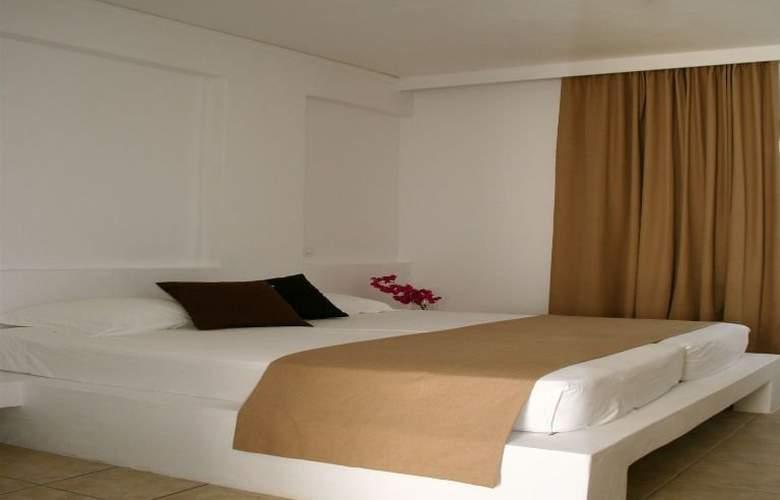 Kanale's - Room - 12