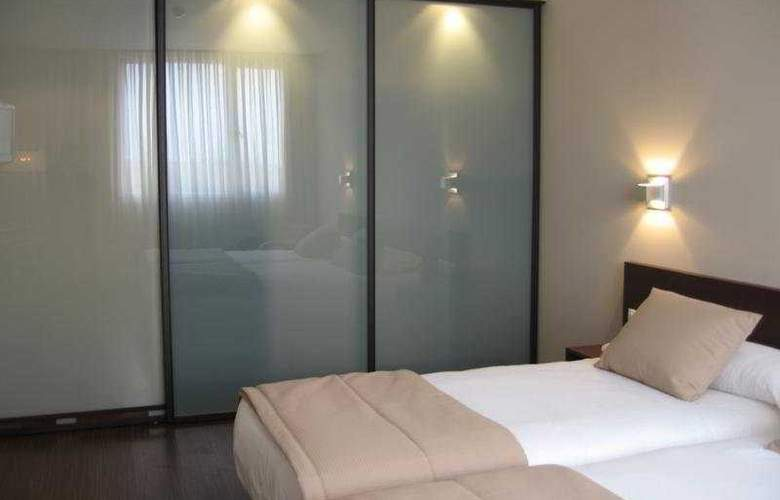 Husa Abad San Antonio - Room - 15