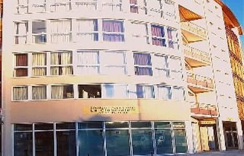 La Closeraie de Lourdes - Hotel - 0