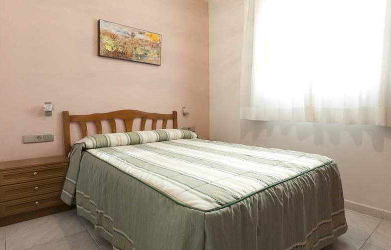 Hostal Jemasaca Palma 61 - Room - 2
