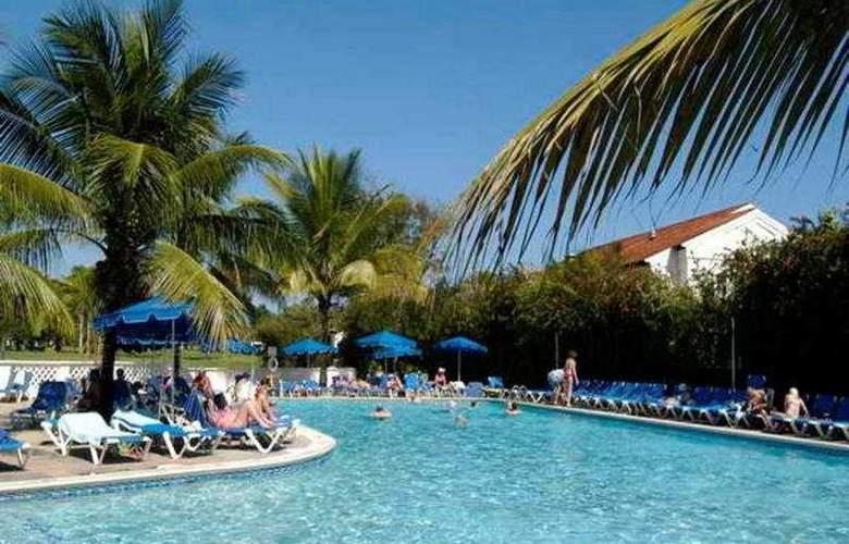 Fun Tropicale All Inclusive - Pool - 6