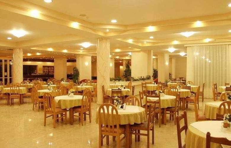 Park - Restaurant - 10