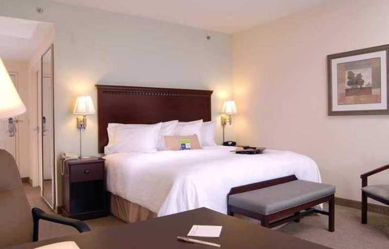 Hampton Inn & Suites Prescott Valley - Hotel - 3