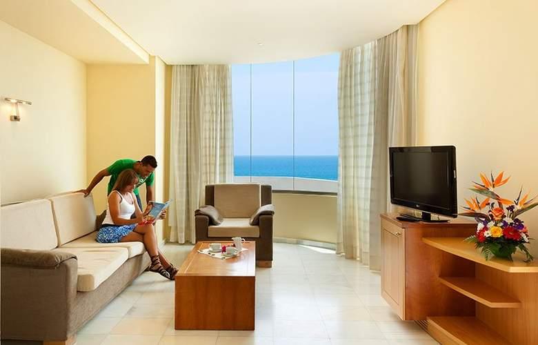 R2 Pajara Beach Hotel & Spa - Room - 3