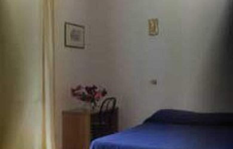 Le Petit Monterotondo - Room - 2