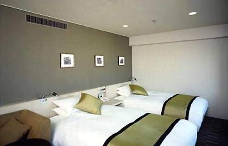 Shinjuku Prince - Room - 2