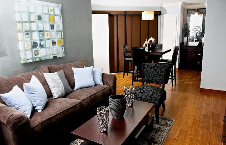 Civana Carefree Resort - Room - 18