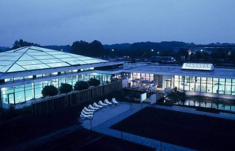Idingshof Bramsche - Sport - 24
