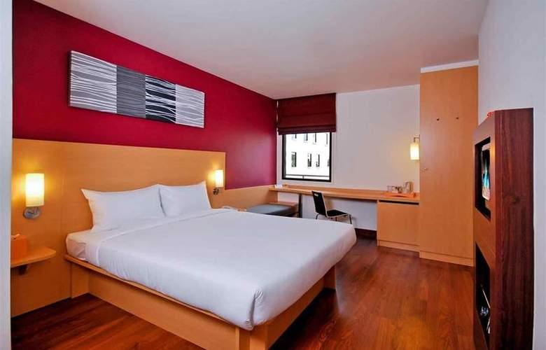 ibis Bangkok Nana - Room - 2
