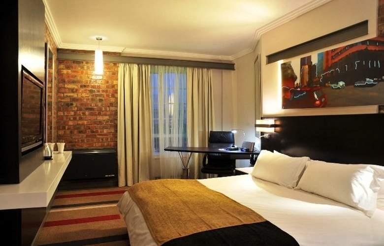 Protea Victoria Junction - Room - 6