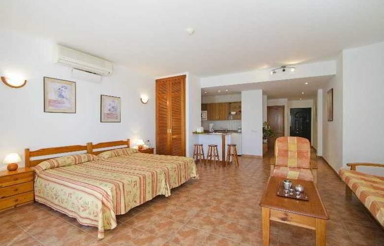 Las Colinas - Room - 4