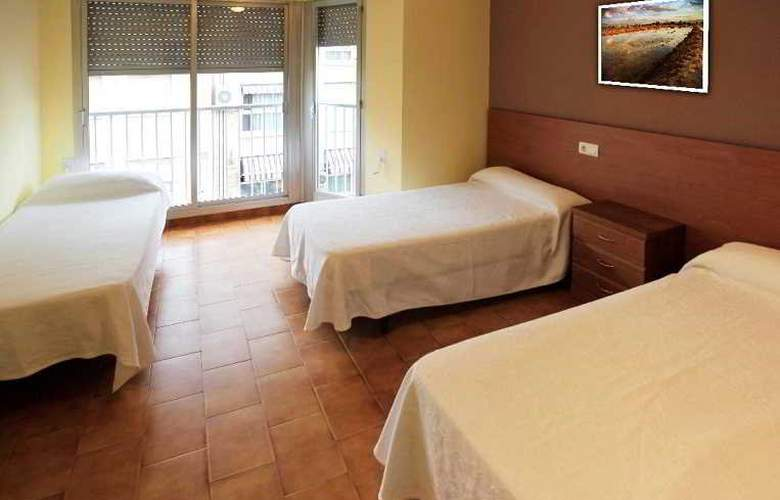 Nou Rocamar - Room - 3