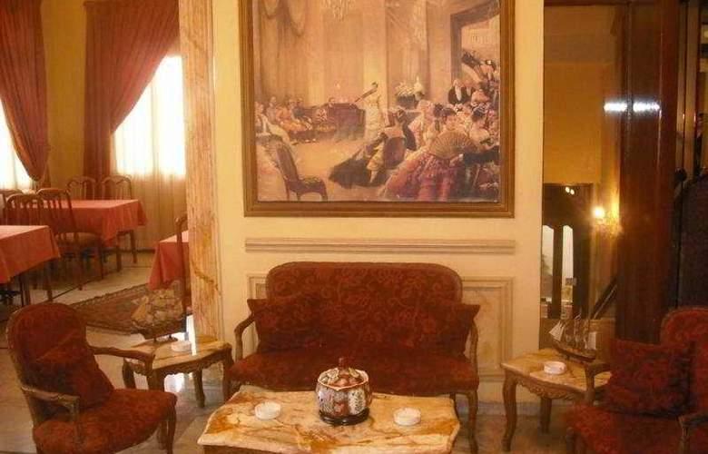 Portview - Restaurant - 5
