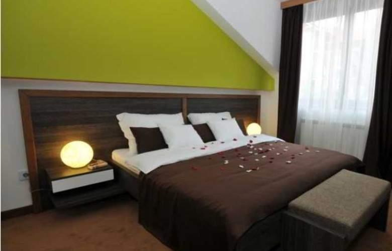 Belgrade Boutique - Room - 4