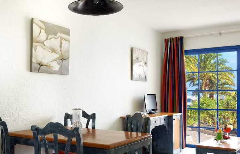 Puerto Carmen - Room - 34