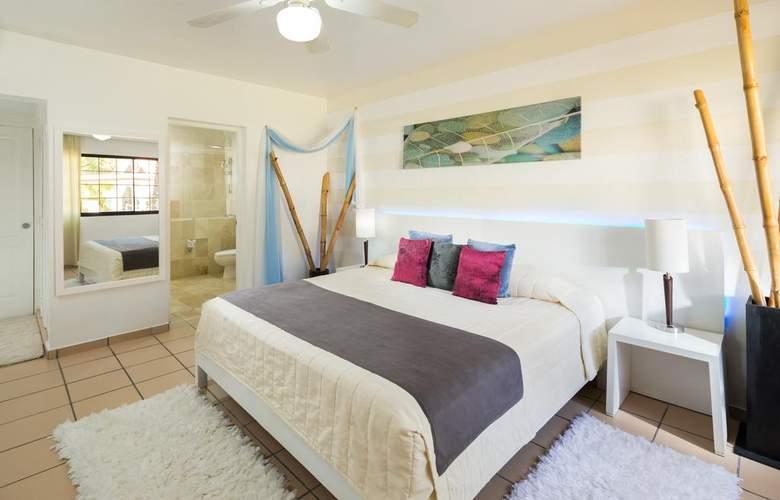 BlueBay Villas Doradas - Room - 1