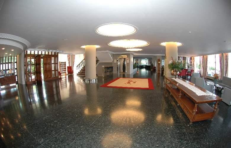 Arenal - General - 11