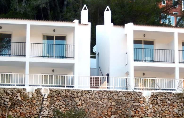 Alta Galdana Playa - Hotel - 5