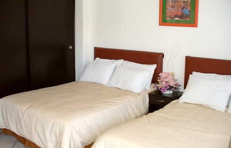 Eloisa - Room - 4