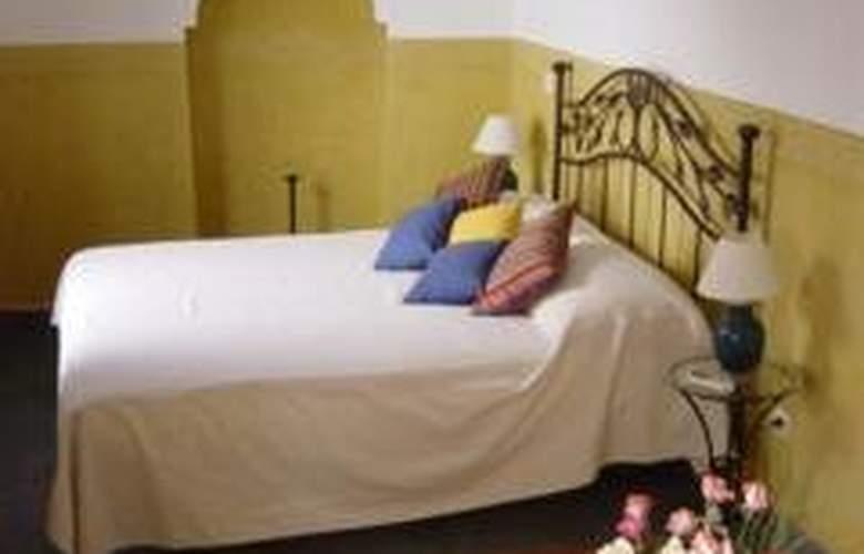 Riad Sidi Ayoub - Room - 4