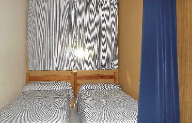 Habitat - Room - 6