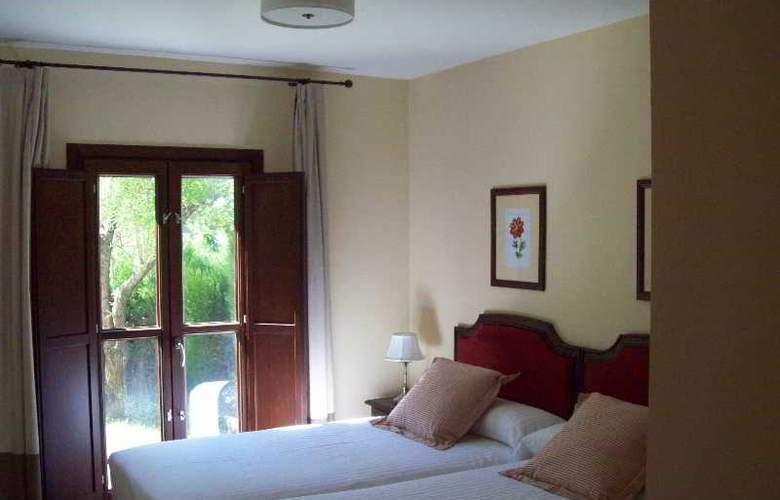 Villa Turistica de Bubion - Room - 3