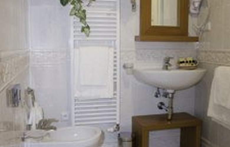 Aparthotel Verona - Room - 3