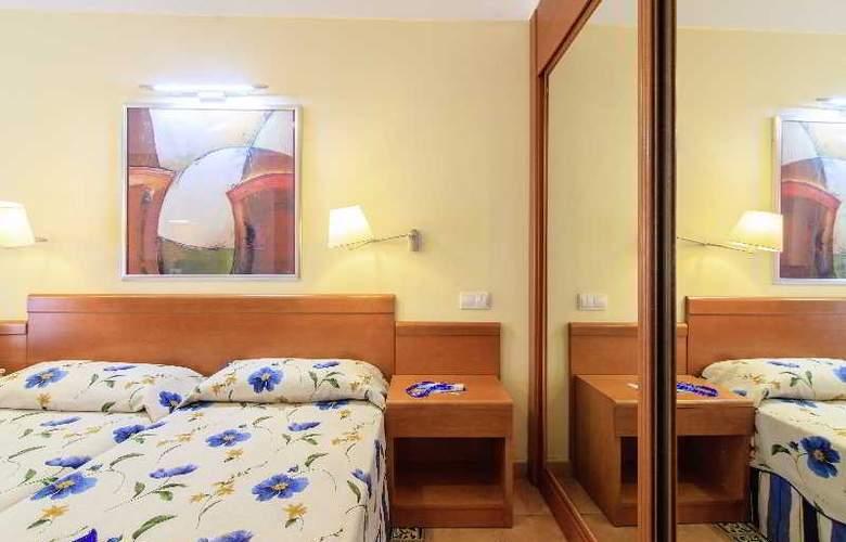 Cotillo Beach - Room - 24