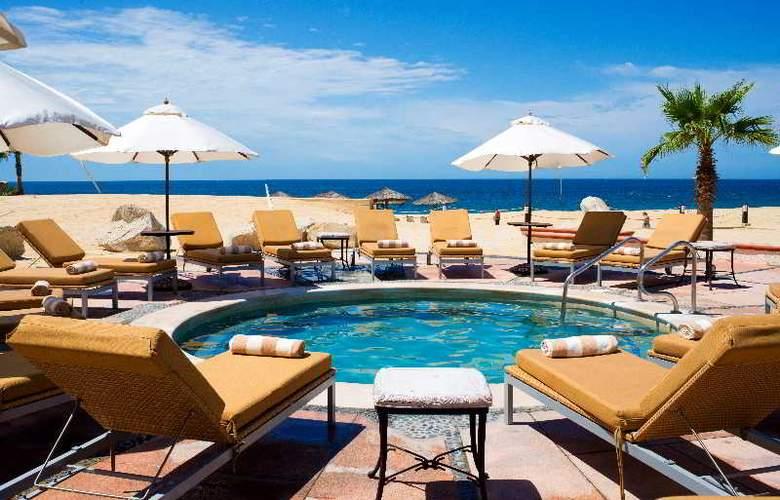 Solmar A la Carté All Inclusive Resort - Pool - 7