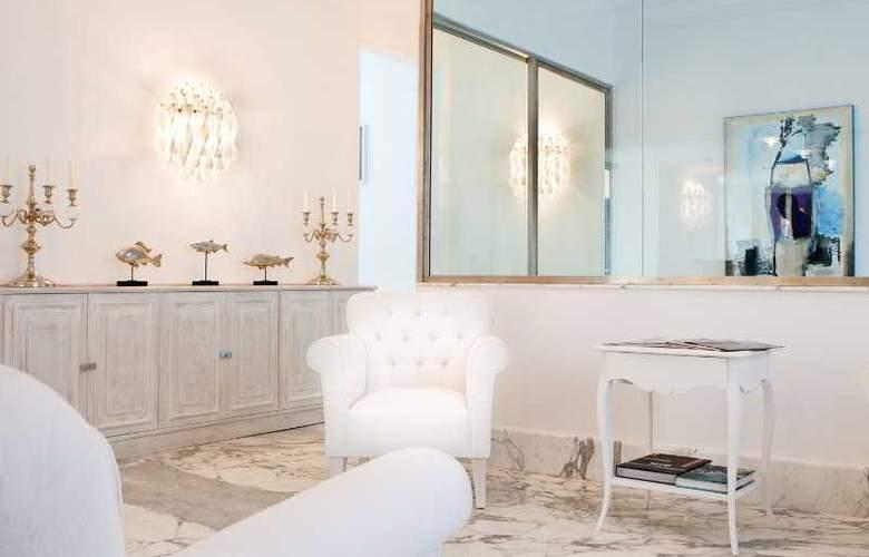 La Ciliegina Lifestyle - Hotel - 0