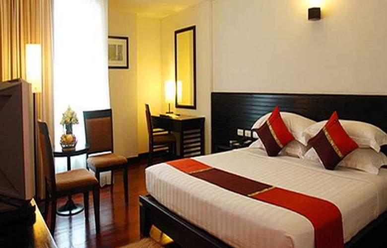 Anand Villa - Room - 6