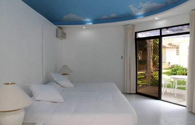 Cordova Reef Village Resort - Room - 15