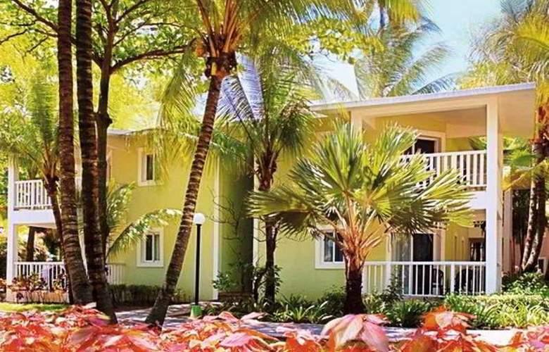 Senator Puerto Plata Spa Resort - Hotel - 5