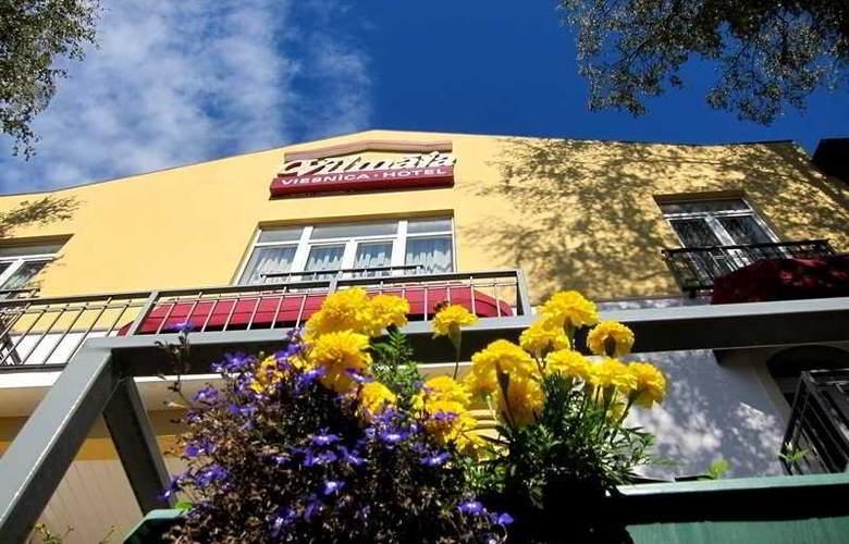 Hotel Vilmaja - Hotel - 24