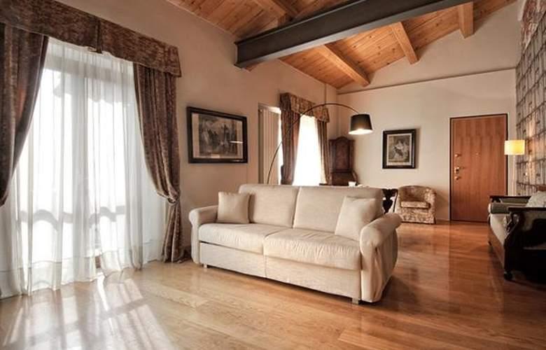 Residenza Giuseppe Verdi - Hotel - 1