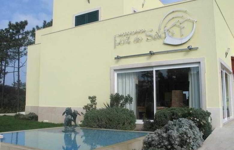 Soltroia Hotel - Hotel - 0