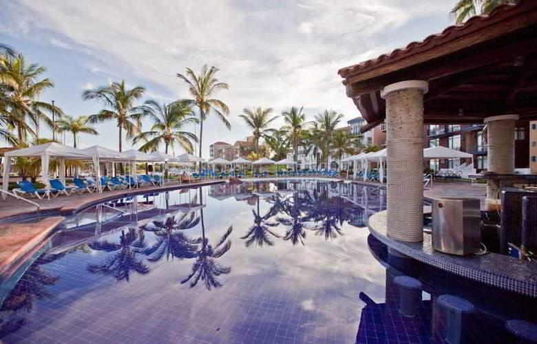 El Cid Marina Beach Hotel - Pool - 8