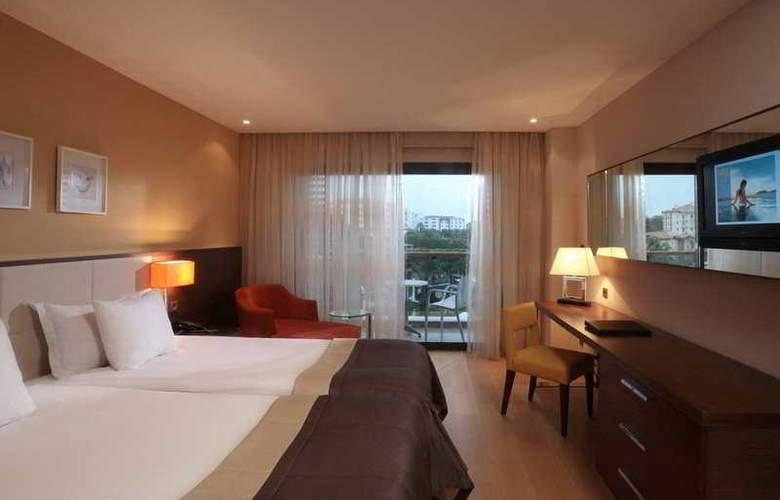 Sensimar Side Resort & Spa - Room - 6
