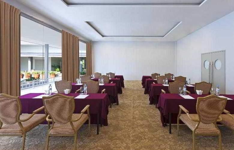 Century Langkasuka Resort - Hotel - 12