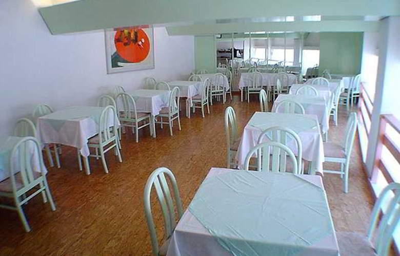 Als - Restaurant - 4