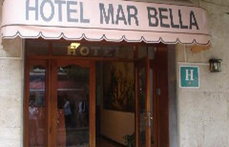 Mar Bella - General - 4