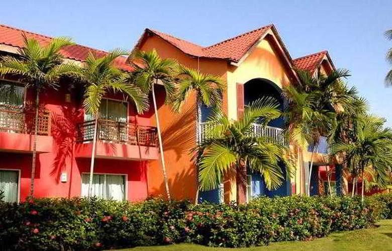 Tropical Princess All Inclusive - Hotel - 6