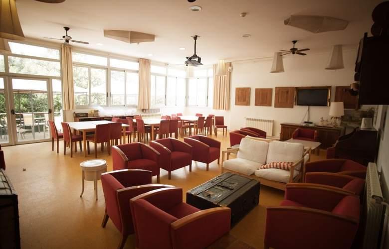 Inout Hostel - General - 1