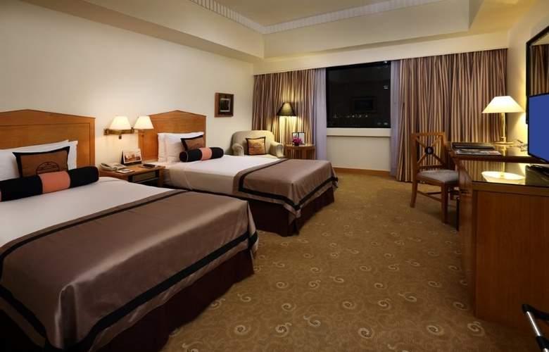 Saigon Prince - Room - 3