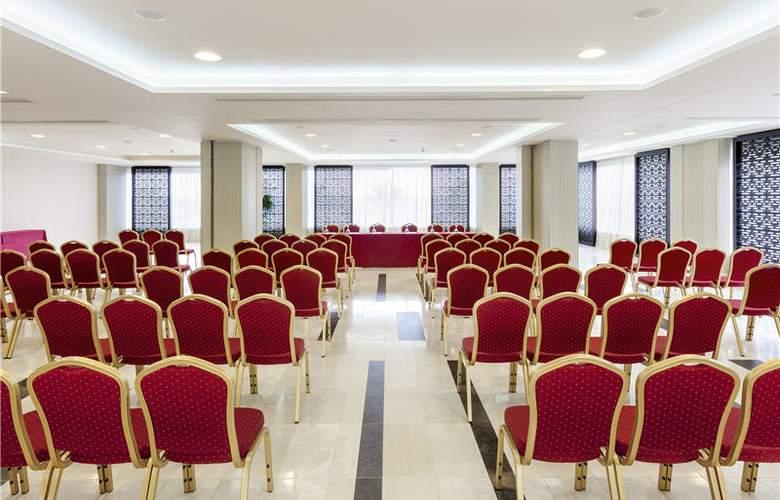 Sol Costa Atlantis Tenerife - Conference - 28