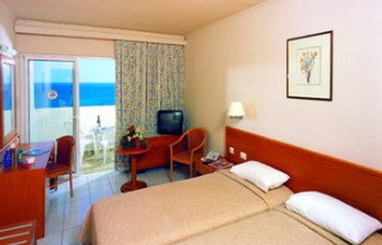 Louis Colossos Beach - Room - 2