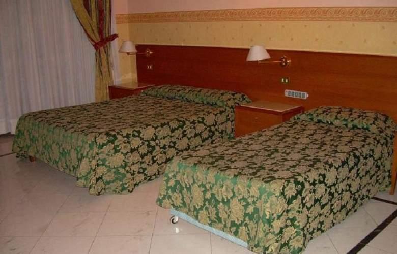 Repubblica - Room - 8